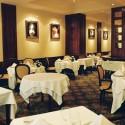 Les meilleurs restaurants gastronomiques lyonnais