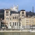Lyon en deux jours, que visiter ?