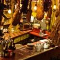 Liste de bars à tapas à Lyon