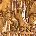 Lyon et l'UNESCO