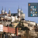 La lyon city card, avantages …