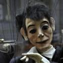 Le Musée de la marionnette dans le vieux Lyon