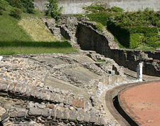 Amphi Lyon