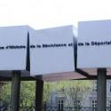 Centre d'Histoire de la Résistance et de la Déportation de Lyon