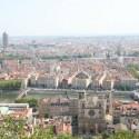 Activités gratuites à faire à Lyon