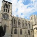 Les monuments historiques de Lyon