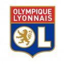 Tout savoir sur l'Olympique Lyonnais