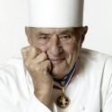 Les restaurants de Paul Bocuse à Lyon