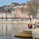 Les meilleurs musées de Lyon