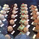 Les meilleurs boulangeries de Lyon