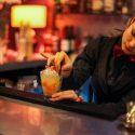 Découvrez où déguster un bon cocktail à Lyon