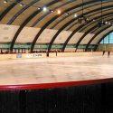 Où faire de la patinoire à Lyon ?