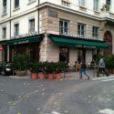 Où sortir le soir à bon prix à Lyon ?