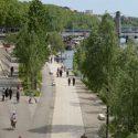 Les activités incontournables à faire au mois d'août à Lyon