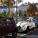 Que faire à Lyon en hiver ? Notre guide des incontournables