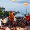 Que faire en mai à Lyon ? Notre guide