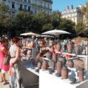 Que faire en septembre à Lyon ? Notre guide