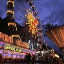 Que faire en octobre à Lyon ? Notre guide