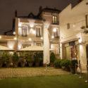 Les plus beaux spots de Lyon pour se détendre en terrasse