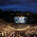 Que faire à Lyon cet été ? Nos incontournables
