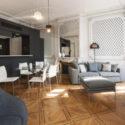 Les meilleurs hôtels pour se loger dans le vieux Lyon