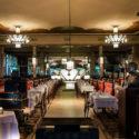 Les meilleurs adresses pour manger de la place JULES GUESDE à Lyon